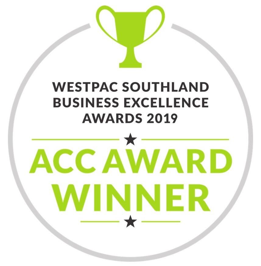 ACC Award Winner JPG