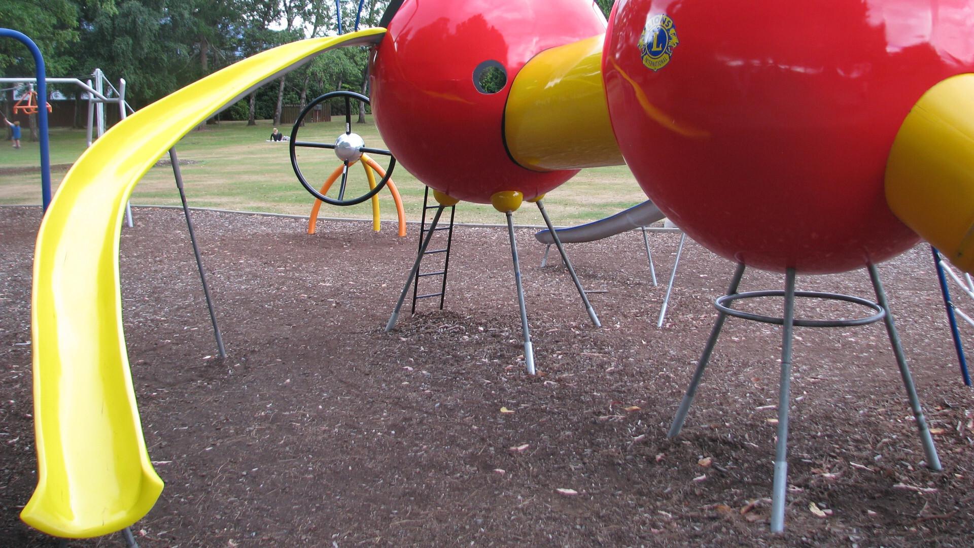Sputnik installed 0311
